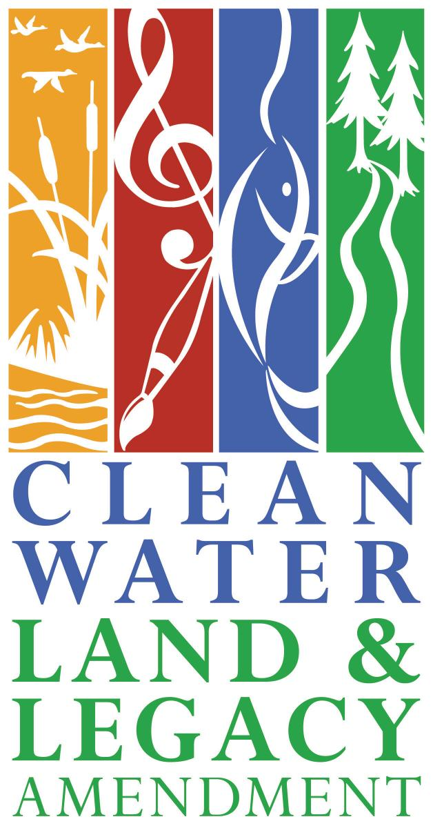 Clean Water Land and Legacy Amendment Website