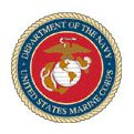 Marine Corps Website
