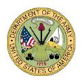 US Army Website