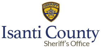 Isanti County Sheriff&#39s Office